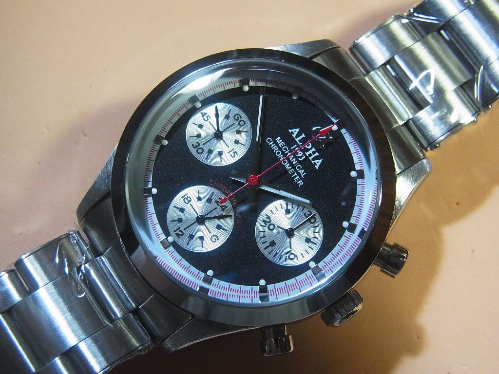 features smartwatch watches m watch mechanical amazing hyetis alpha here ablogtowatch some hybrid