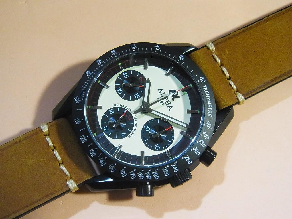watch singapore b alpha watches brands club forum rolex other discussion winder m