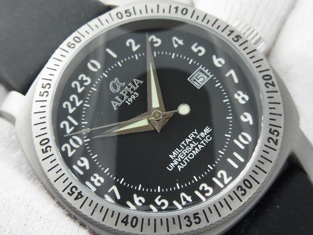 arctica image arktika polar uhren description std raketa russian e poljot watches watch by